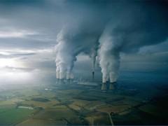 企业事业单位突发环境事件应急预案评审工作指南