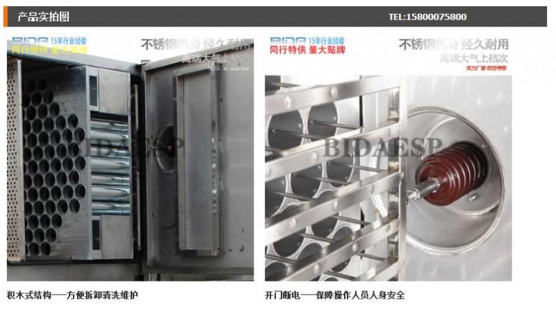 净化设备_等离子净化器-等离子除臭设备-除味净化-造绿---阿里巴巴_02