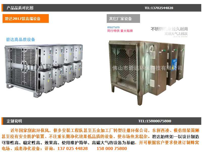 油雾净化器_厂家供应-防滑垫设备-工业油雾-科蓝环保净化器---阿里巴巴_06