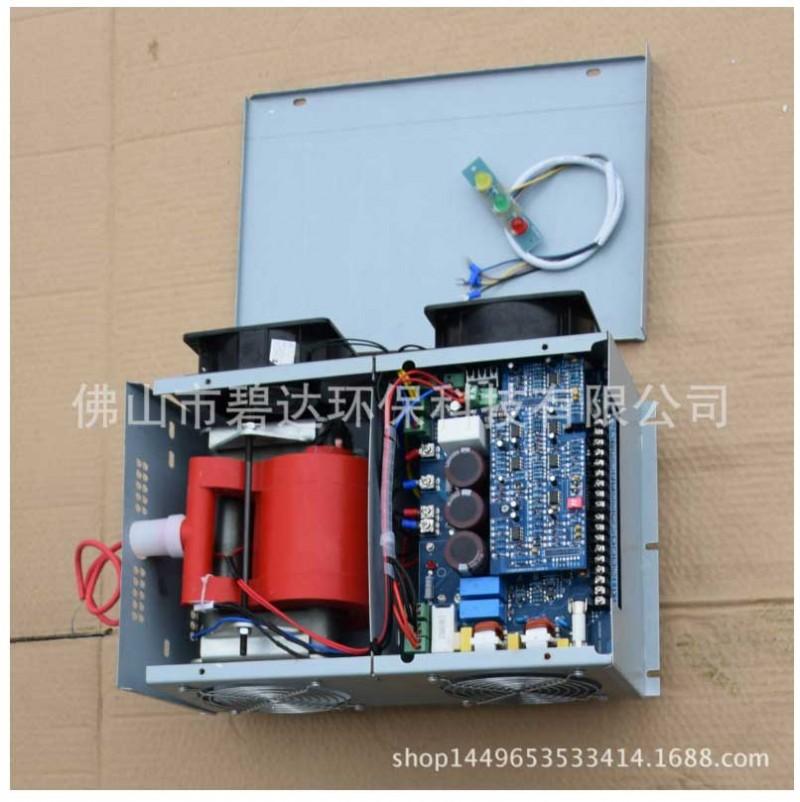 高压电源_厂家供应-静电油烟净化器一体式高压电源-低温等离子高压电源---阿里巴巴_01
