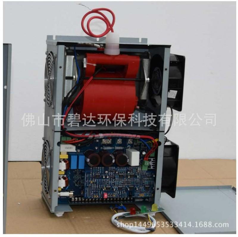 高压电源_厂家供应-静电油烟净化器一体式高压电源-低温等离子高压电源---阿里巴巴_03