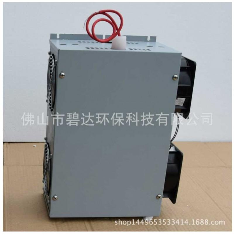 高压电源_厂家供应-静电油烟净化器一体式高压电源-低温等离子高压电源---阿里巴巴_04
