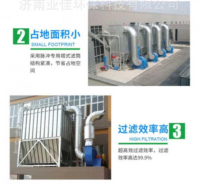 净化设备_环保设备-中央除尘设备-中央除尘净化设备-中央吸尘系统---阿里巴巴_05