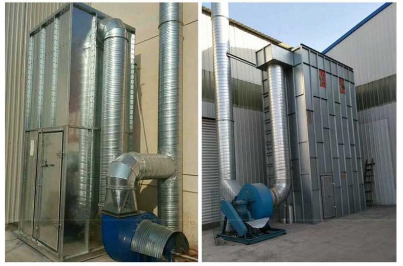 净化设备_环保设备-中央除尘设备-中央除尘净化设备-中央吸尘系统---阿里巴巴_10
