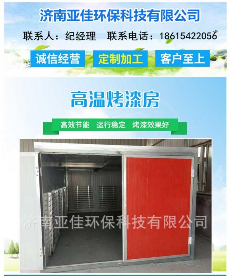 高温烘干房_厂价直销-工作-前期-高温烘干房占地面积小---阿里巴巴_01