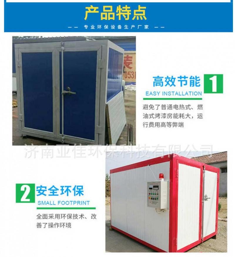 高温烘干房_厂价直销-工作-前期-高温烘干房占地面积小---阿里巴巴_04