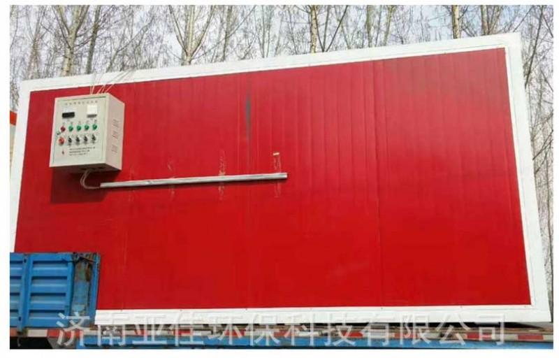 高温烘干房_厂价直销-工作-前期-高温烘干房占地面积小---阿里巴巴_08