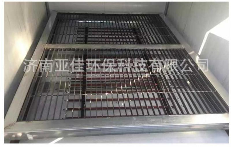 高温烘干房_厂价直销-工作-前期-高温烘干房占地面积小---阿里巴巴_10