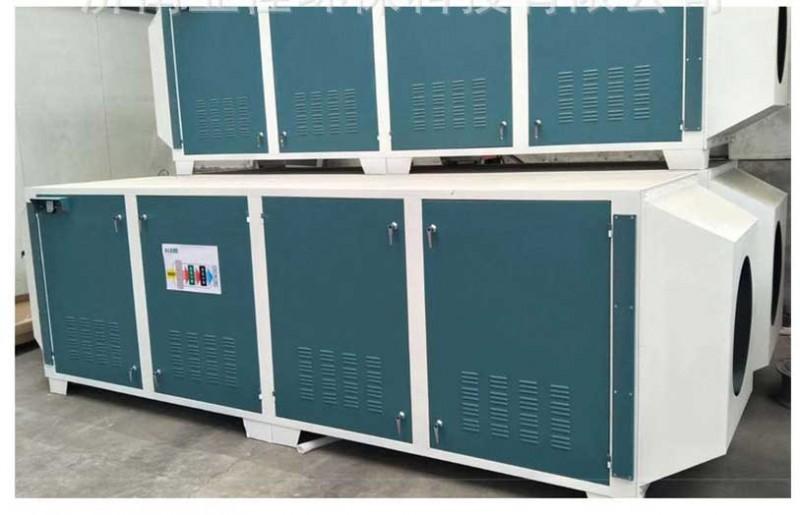 净化器_收米体育直播篮球设备设备-小-光氧废气净化器---阿里巴巴_08