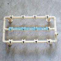 曝气器批发 优质供应 曝气器系列 单孔膜曝气器 规格齐全