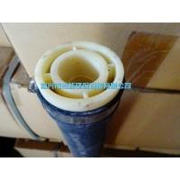 曝气器系列 管式曝气器 曝气器