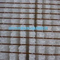优质供应 好氧池填料 组合填料 生物绳填料