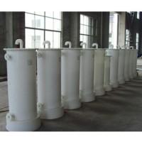 酸雾吸收器 污水处理配套设备