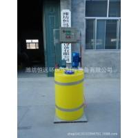 一体化加药装置 专业生产污水处理设备