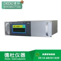 TG-J216A型红外线微量气体分析仪(标准3U在线式)