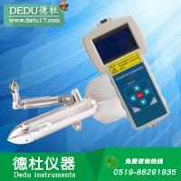 LSH10-1A型明渠流速流量仪 流速仪