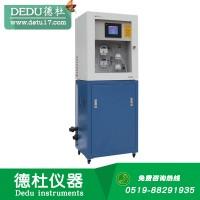 COD-580型在线COD监测仪 污水在线监测设备