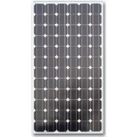 325W并网太阳能板 分布式光伏组件 厂家直销
