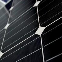 270W 单晶太阳能板 厂家直销 270w太阳能电池板