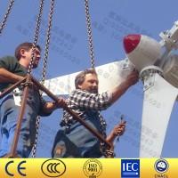20KW风力发电机组20千瓦并网风力发电机组离网风力发电机风机主体