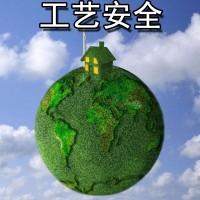 工艺安全 亚太区首选 安全 健康 社会 环保服务专家