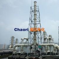 热销推荐 高效率氮氧化物净化塔 高浓度氮氧化物净化塔供应