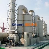 厂家批发 活性碳废气处理设备 高品质高浓度NOX净化塔