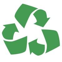 安徽利辛经济开发区污水处理厂仪器设备采购与安装项目招标公告