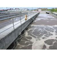 湖北黄石港楠竹林片区污水管网改造工程