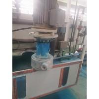 江西木林森光电科技有限公司采购大同_耐酸碱耐酸碱水泵