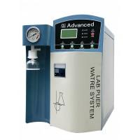 Advanced实验室专用超纯水机