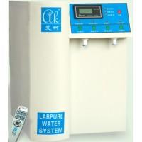 优质的AKSW-V生物细胞超纯水机