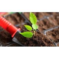 天津土壤修复咨询
