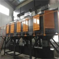RCO催化燃烧设备厂家供应