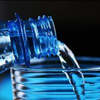 饮用水检测