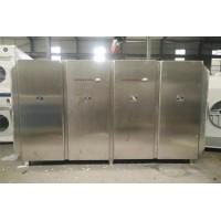 厂家供应各种环保设备,光氧废气净化设备,光氧空气净化器