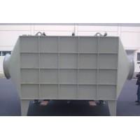 供应环保设备,活性炭废气净化器,活性炭过滤器,活性炭吸附塔