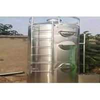 供应各种环保设备,不锈钢水喷淋塔,水喷淋净化塔